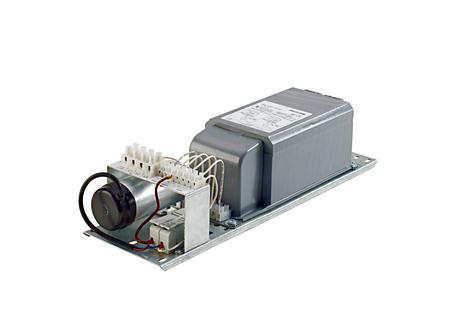 ECB330 MHN-LA2000W 360-415V FU