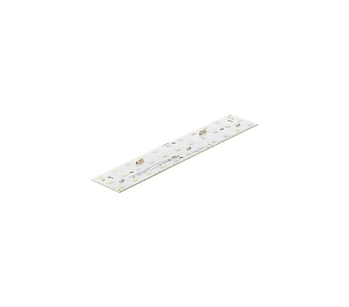 Fortimo LED Line 1ft 1100lm 850 3R HV4F