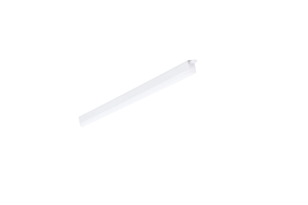 新推出的 Philips BN022C 功效絕佳。每日天花板照明的絕佳夥伴。提供 4 種標準尺寸、3 種 CCT 選項,富含彈性功能。可以提供優質光源,有效節省能源和維護成本。