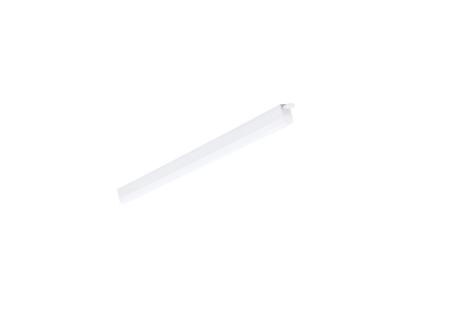 BN022C LED8/830 L600