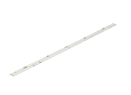 CertaFlux LED Strip 2ft 2200lm 840 HV4