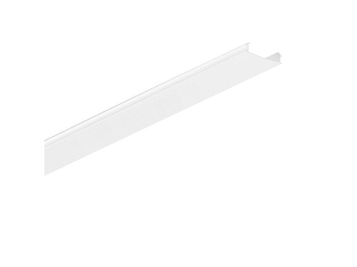 CoreLine Lichtlijn LL120X