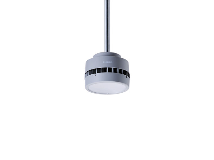 GreenUp Lowbay G2 BY288P LED40