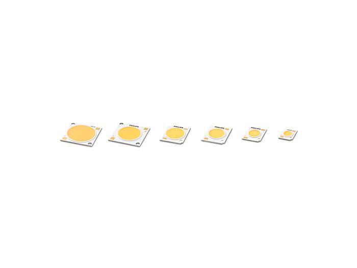 Fortimo LED SLM gen 7