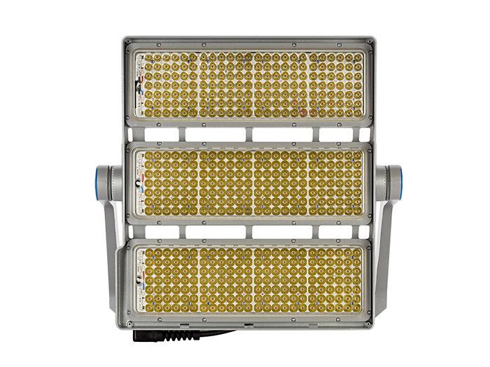 ArenaVision LED gen3_5