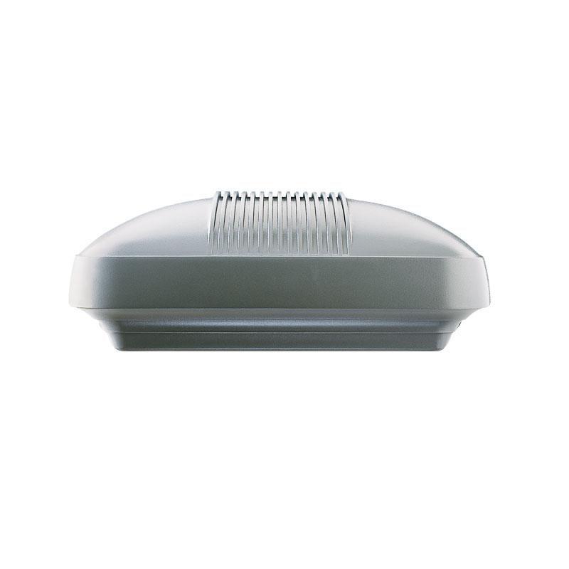 107L LED Sconce, Type 2, 107W, 32 LED, Neutral white