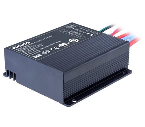 XJS302 Combo MPPT CC 13A 0.1-1.0A 60W
