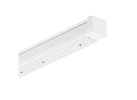 4MX400 581 LED66S/840 PSD DA20 WH