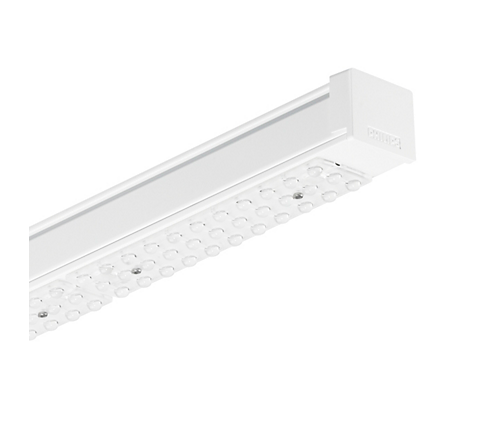 4MX400 581 LED80S/840 PSD DA20 WH