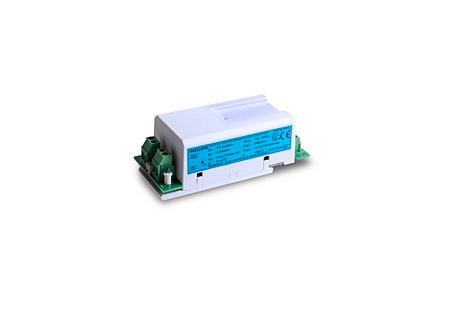BRP710 Spare CC 4.5K Lm AIO