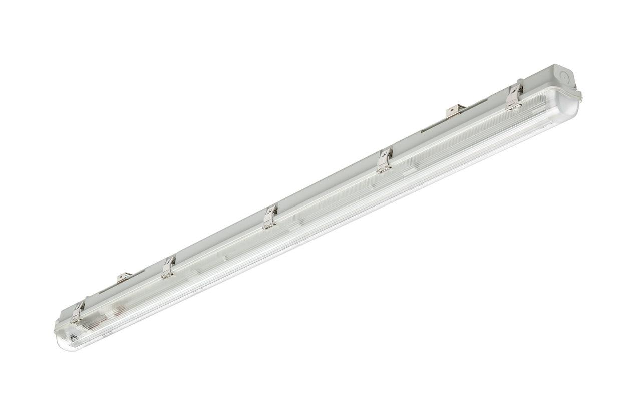 Wasserdichtes Ledinaire Röhrengehäuse – Einfach großartige LED