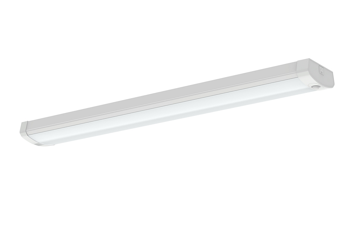 NWL LED Wraparound