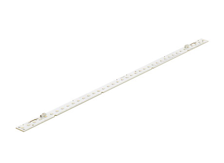 Fortimo LED Strip 2ft 1300lm 830 FC HV5