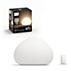 Hue White ambiance Wellner 桌燈