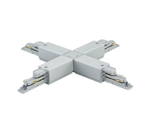 ZCS750 5C6 XCP GR (XTSC638-1)