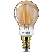 LED Lamp (Dimmable)
