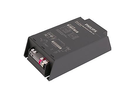 HID-PV Base HID-PV Base 150 SON/CDO Q 220-240V
