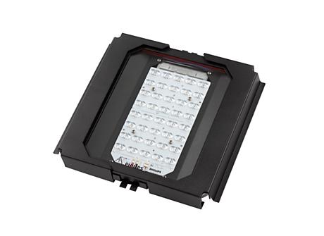 EDP772 LED50/727 II MK-BK DM50 FG SRG10