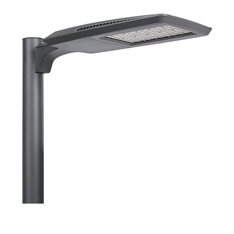 PureForm LED G2 Wildlife Friendly P26-FWC