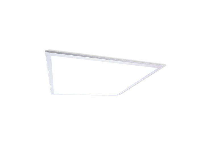 Smartbright Slim Panel RC091V