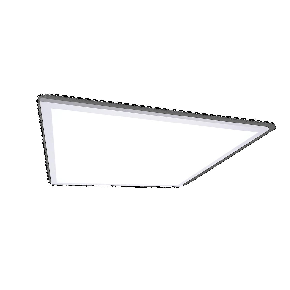 SmartBright Slim Panel— RCA