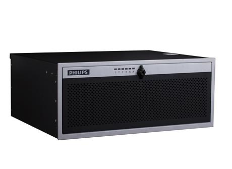 ZXP399 main controller DMX