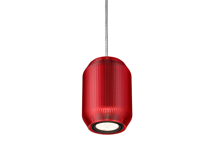 GreenSpace Accent Pendant PT320T RPS