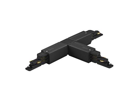 ZCS750 5C6 TCPRE BK (XTSC636-2)