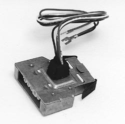 LA - Lighting Adapters - (Head Only)