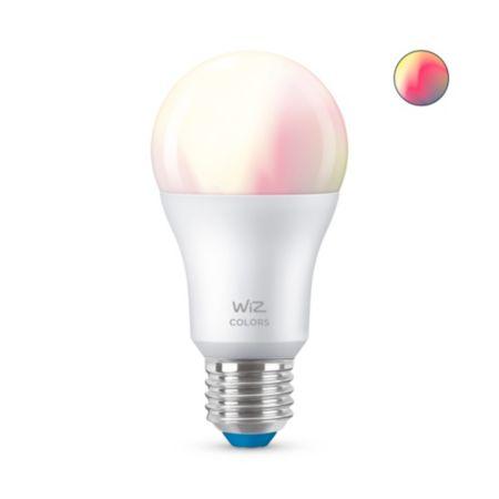 Lamp A60 E27