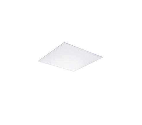RC099V G2  LED36/850 PSU W60L60 OC