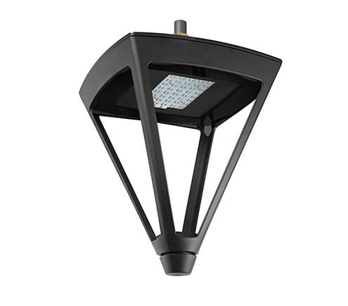 BSP794 LED63-4S/740 DM50 MK-BK GF BK D9
