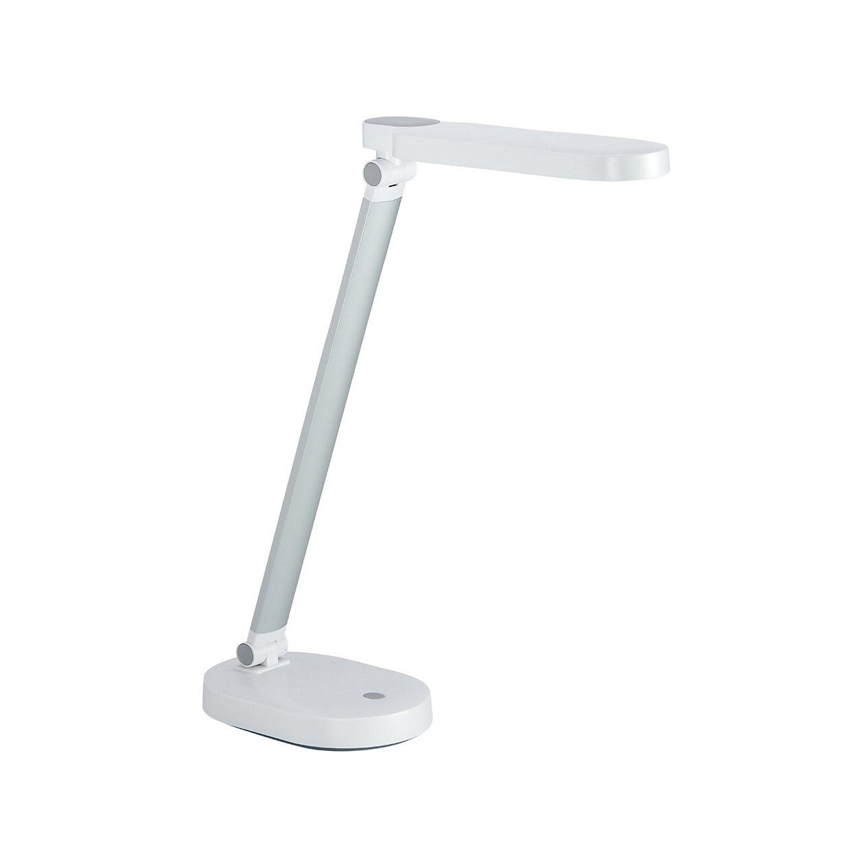 可靠的桌面照明带来更多便利