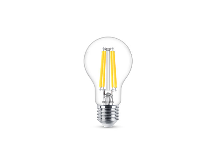 MASTER Value Glass LED bulbs-BSP