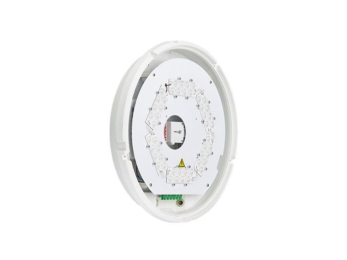 CoreLine Wall-mounted WL140V Wall-mounted PSR MDU