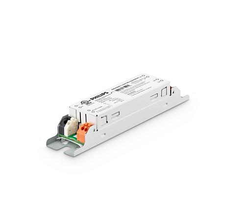 ER100/00 Emergency Relay UL924 IA