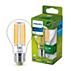LED Ampoule