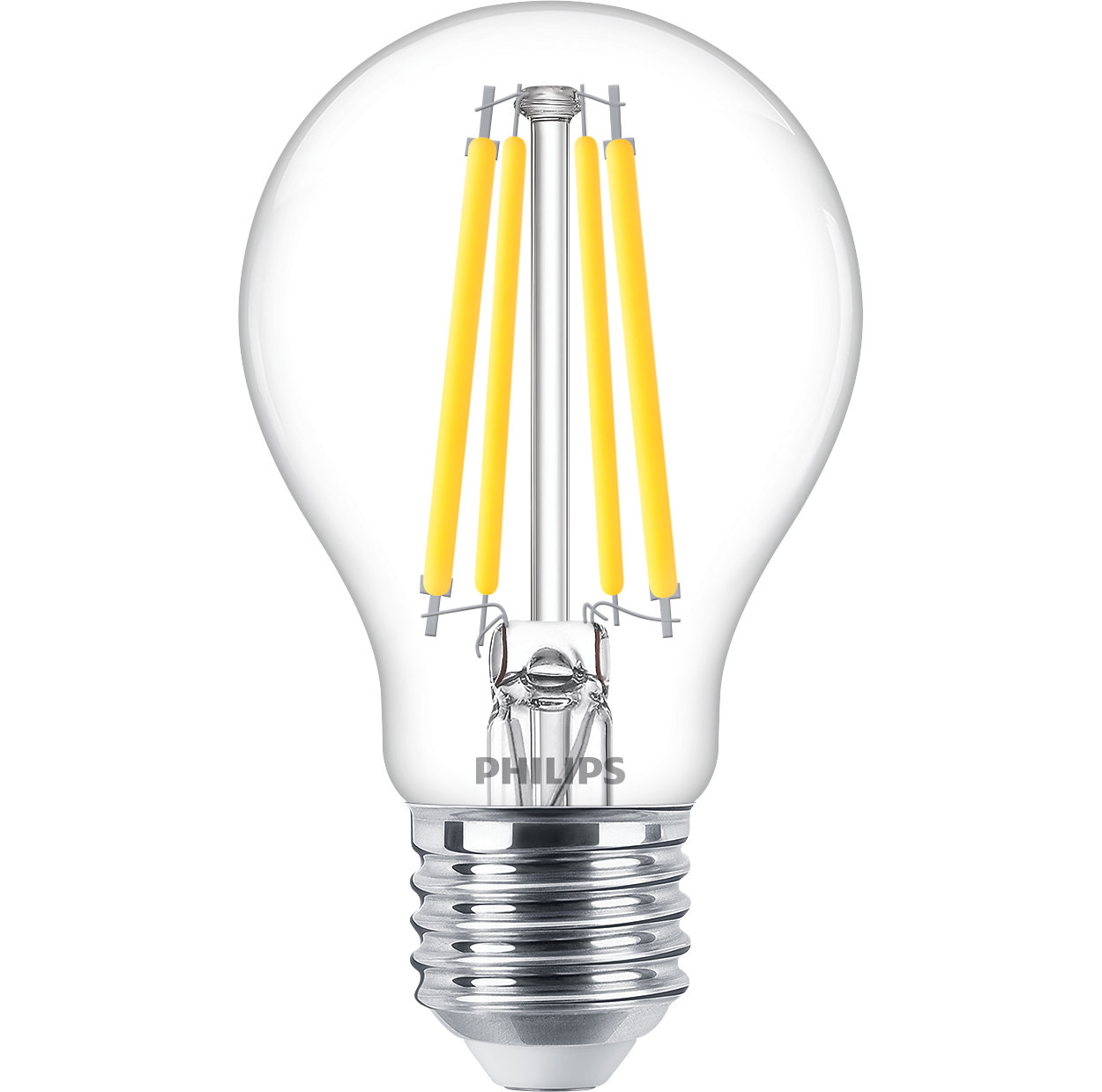 Classic LED for dekorativ belysning