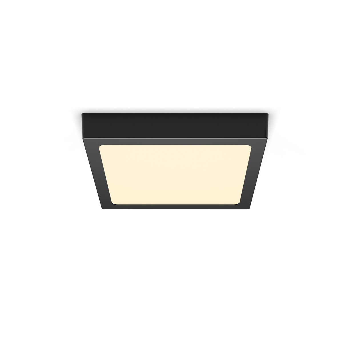 Comfortabel LED-licht dat aangenaam is voor uw ogen