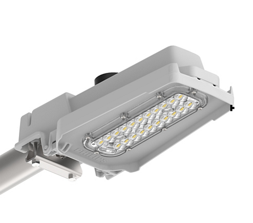 BRP481 LED85/NW 48W DML PSR P7