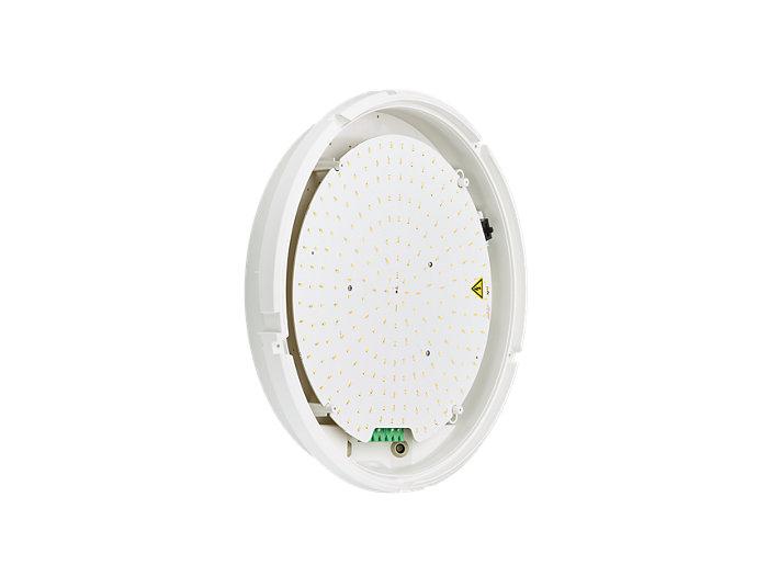 CoreLine Wall-mounted WL140V Wall-mounted Switchable Lumen & CCT