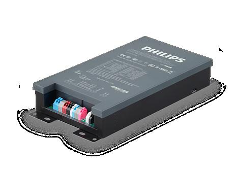 XiFP 330W 2:0.2-0.75A SNDAE 230V C240sXt