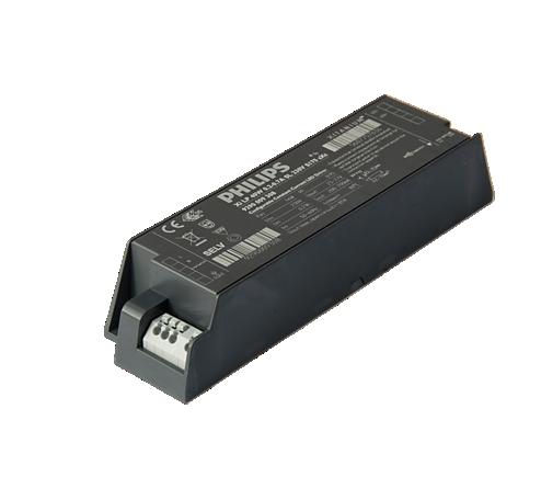 Xi LP 40W 0.2-0.7A S1 230V S175 sXt