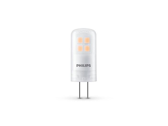 CorePro LEDcapsule LV 1-BSP-TIF