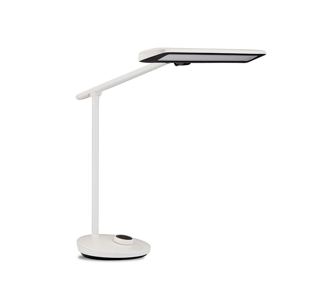 高品质的桌面照明让未来更光明