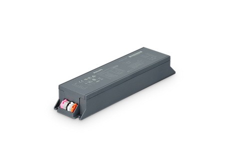 Xi FP 150W 0.2-0.7A SNLDAE 230V S240 sXt