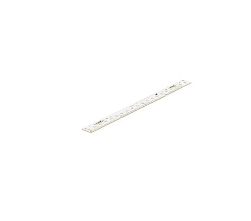 Fortimo LED Strip 1ft 650lm 830 BC HV5