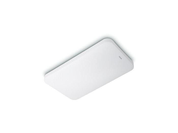 APEX Ceiling Light-BSP