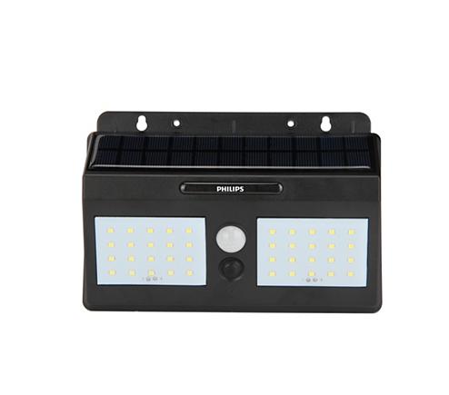 BWS010 LED300/765