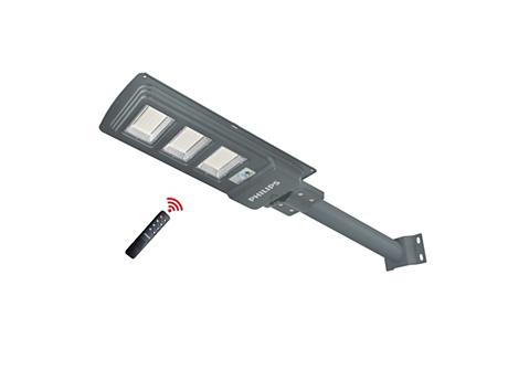 BRC010 LED40/765 kit